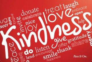 random-acts-of-kindness - Copy