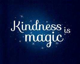 World-Kindness-Day-Julie-Johnson-Coaching - Copy